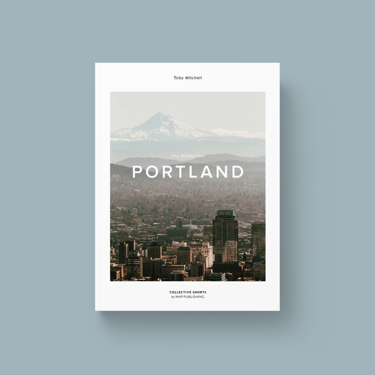 Portland Book copy.jpg