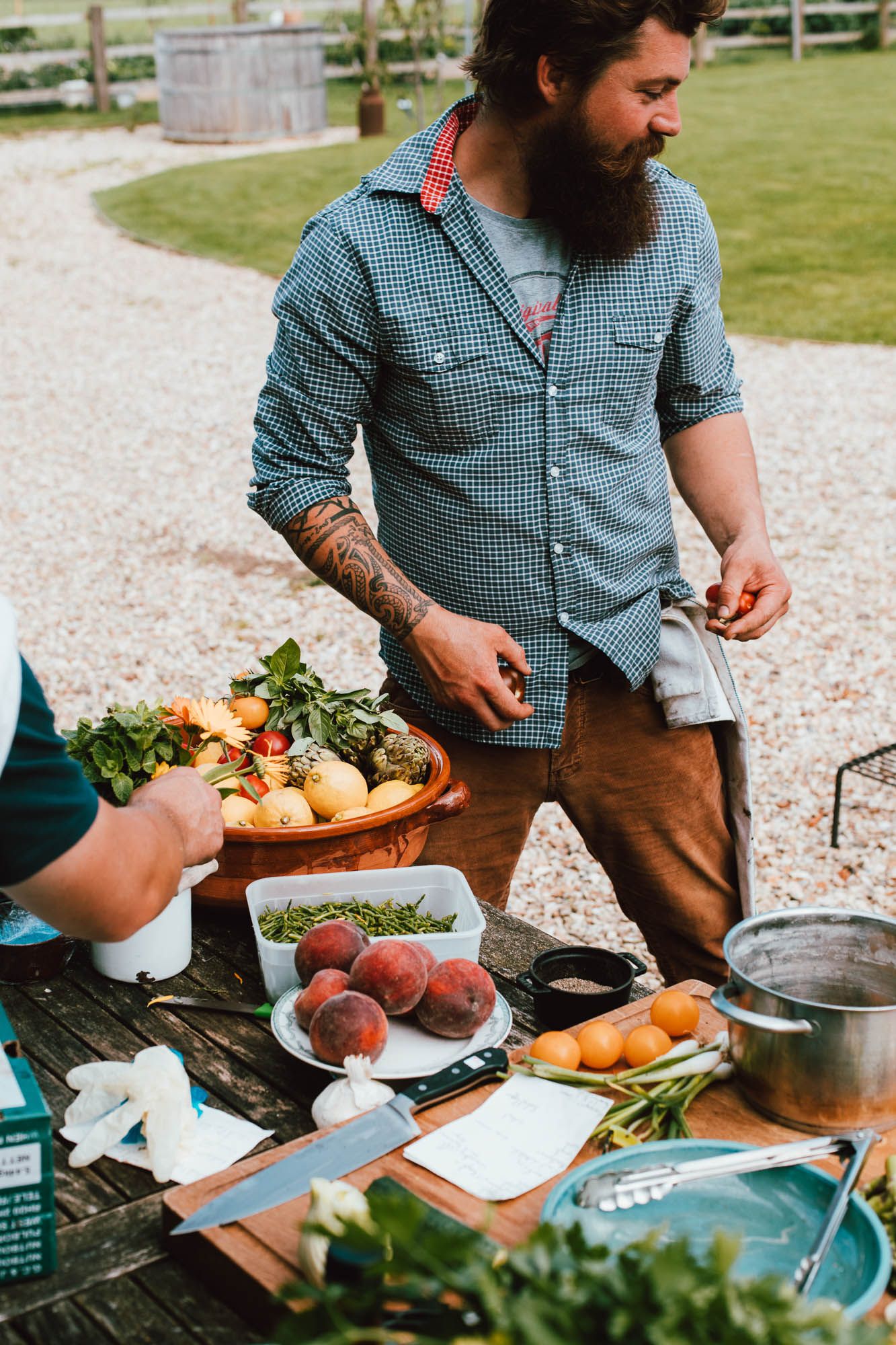 Duraslade Farm for Openhouse Magazine by Toby Mitchell (25 of 29).jpg