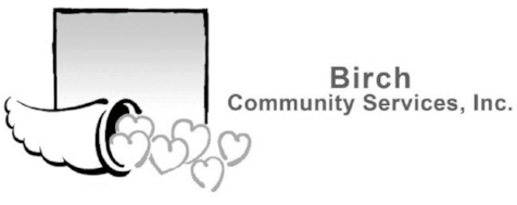 Birch Community Services.PNG