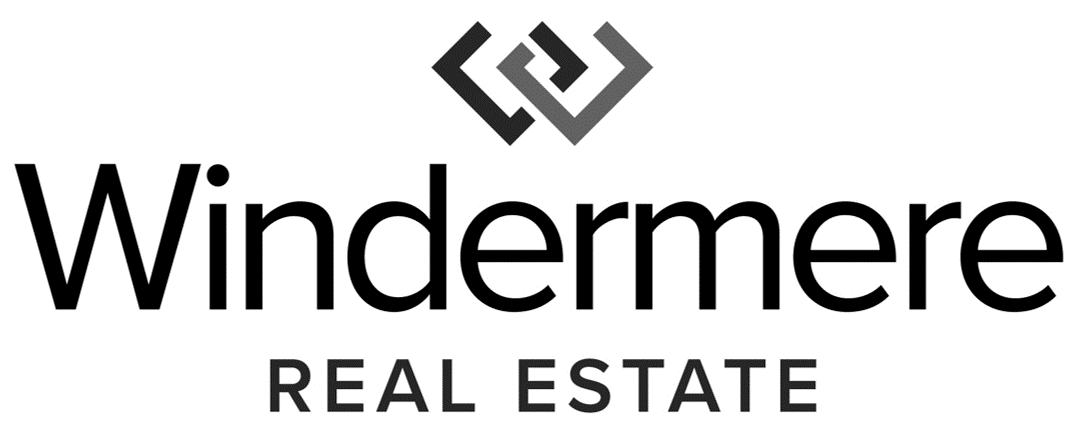 Windermere Logo Testimonial.png
