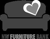 NWFB Logo Testimonial.png