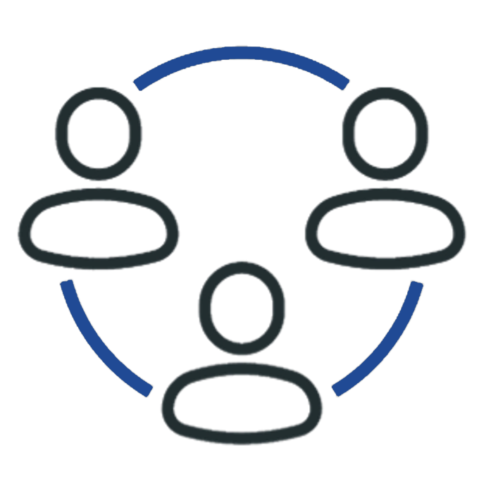 Co-Development (Blue).png