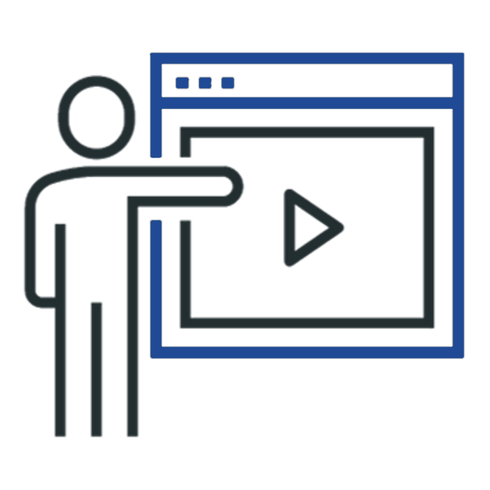 Video Training (Blue).png
