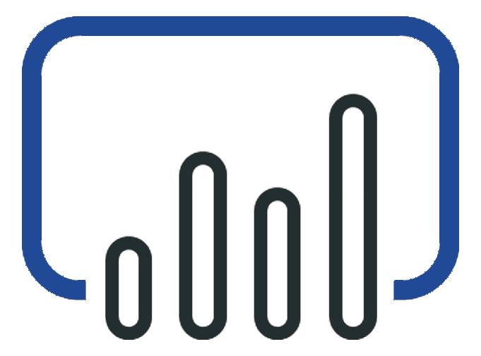 PBI Logo (Blue).png