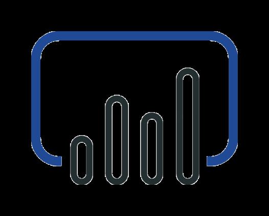Power BI Logo.png