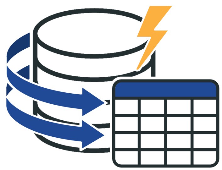 Power Query Icon.png