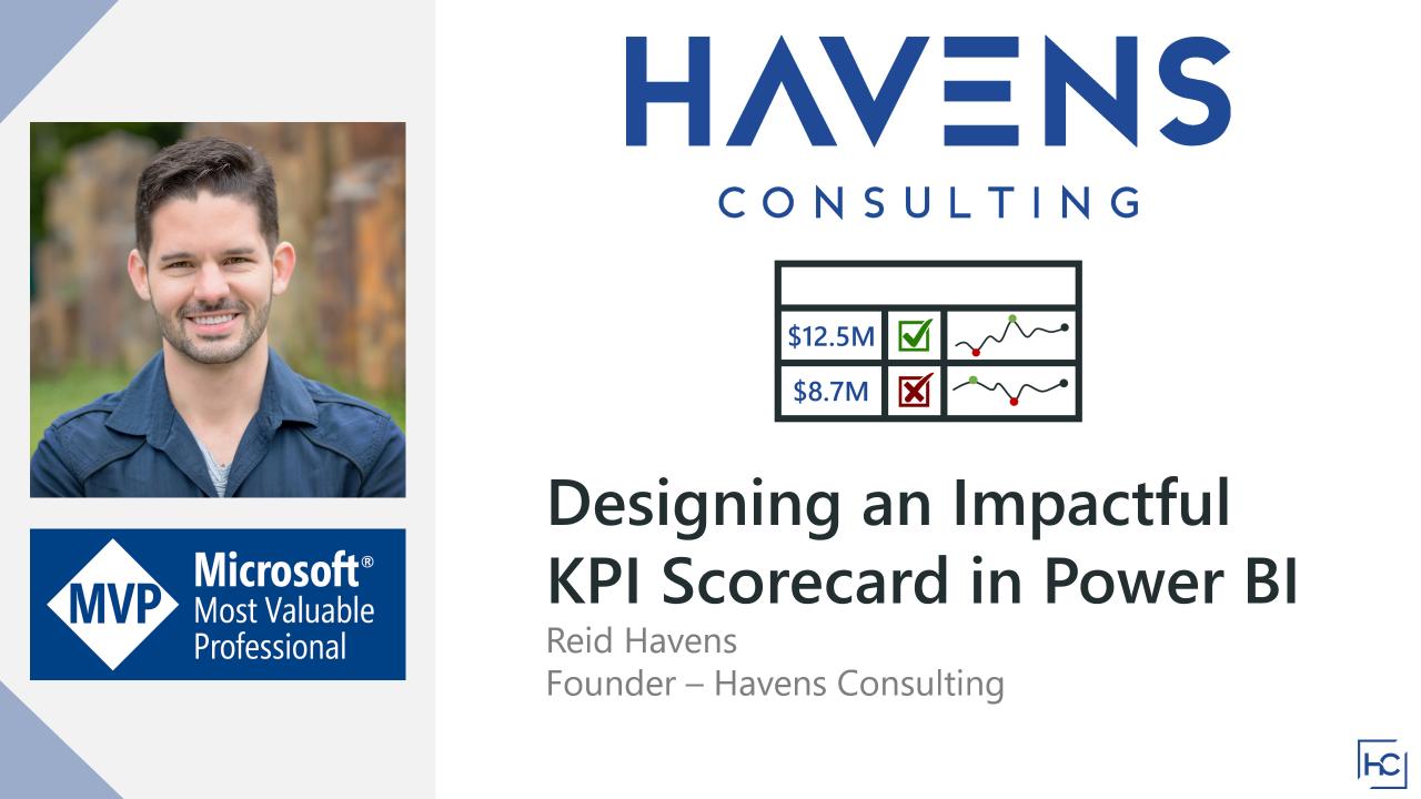 KPI Scorecard Report Banner Image.png