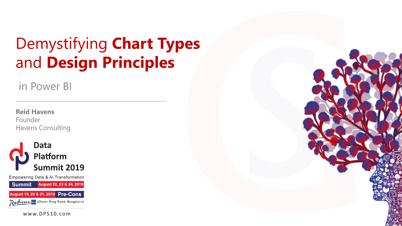 DPS 2019 Demystifying Chart Types Banner Image.png