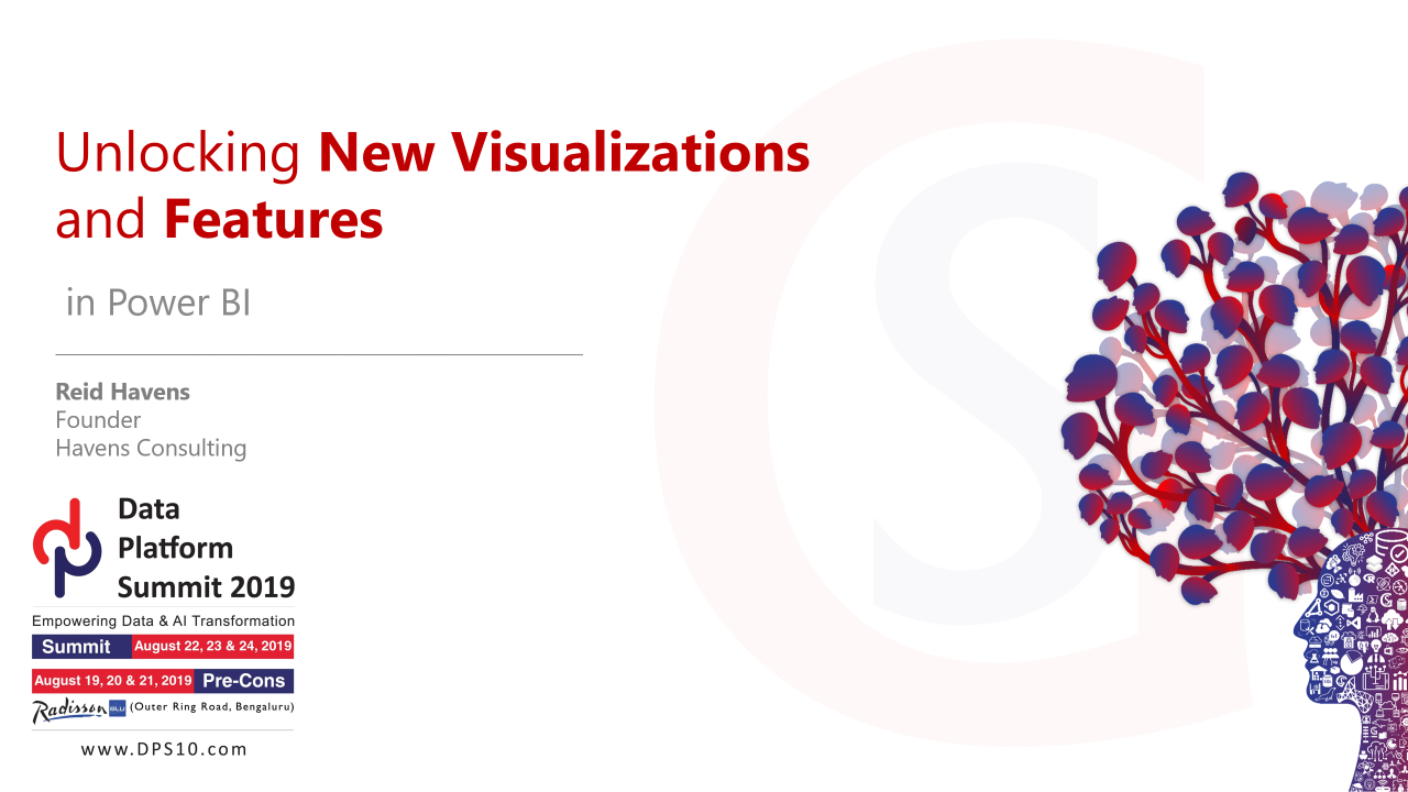 DPS 2019 Unlocking New Visualizations Banner Image.png