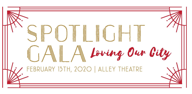 Loving our city spotlight logo-02.png