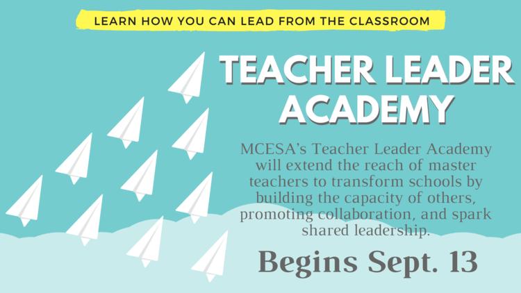 Teacher+Leader+Academy_August+Marketing+Lobby+Sign.png
