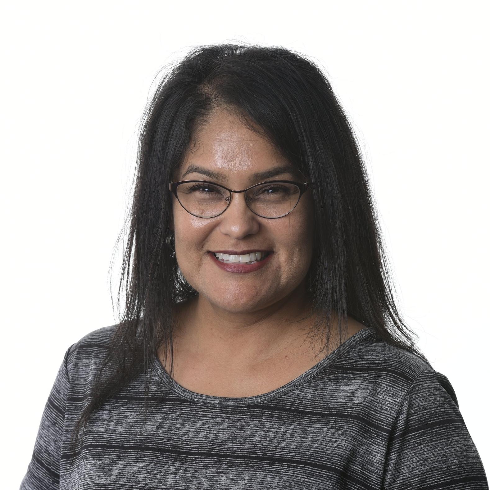 Christina Valenciano.JPG