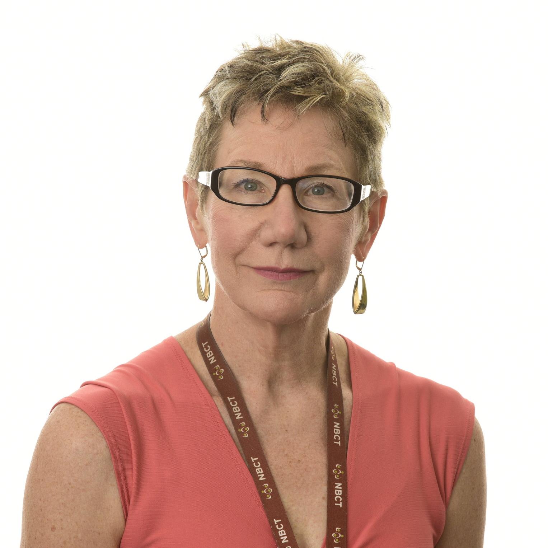 Nancy Feiring.JPG