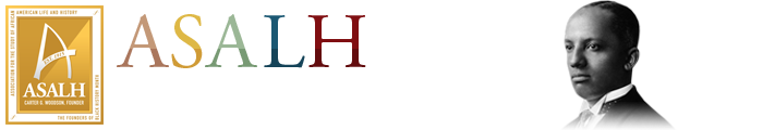 Association for the Study of African American Life and History | Est. 1915   The ASALH named 2018 Black History Month theme, African Americans in Times of War. Check out the website for printables or even purchase a Black History Kit.