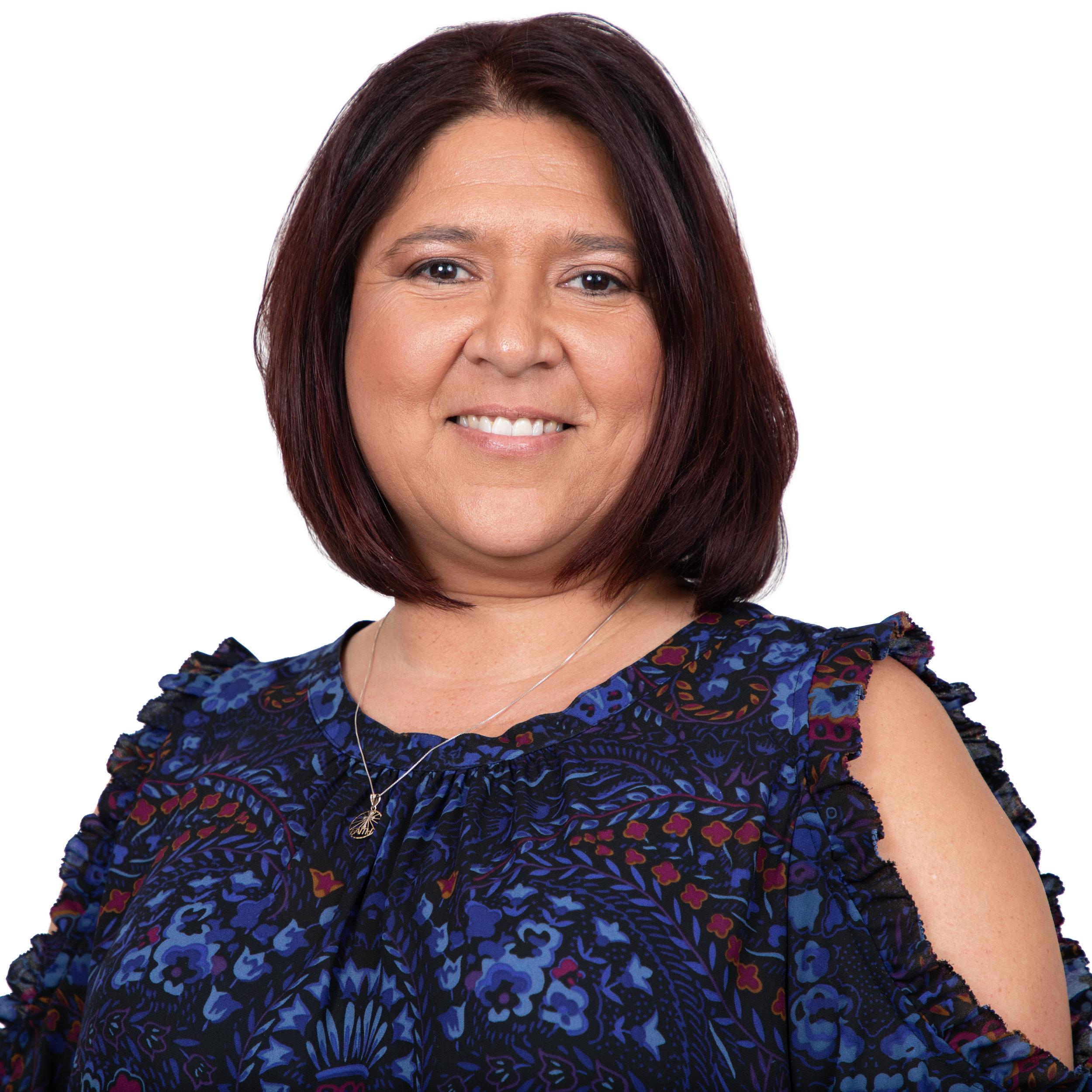 Victoria Garza Gonzalez.jpg
