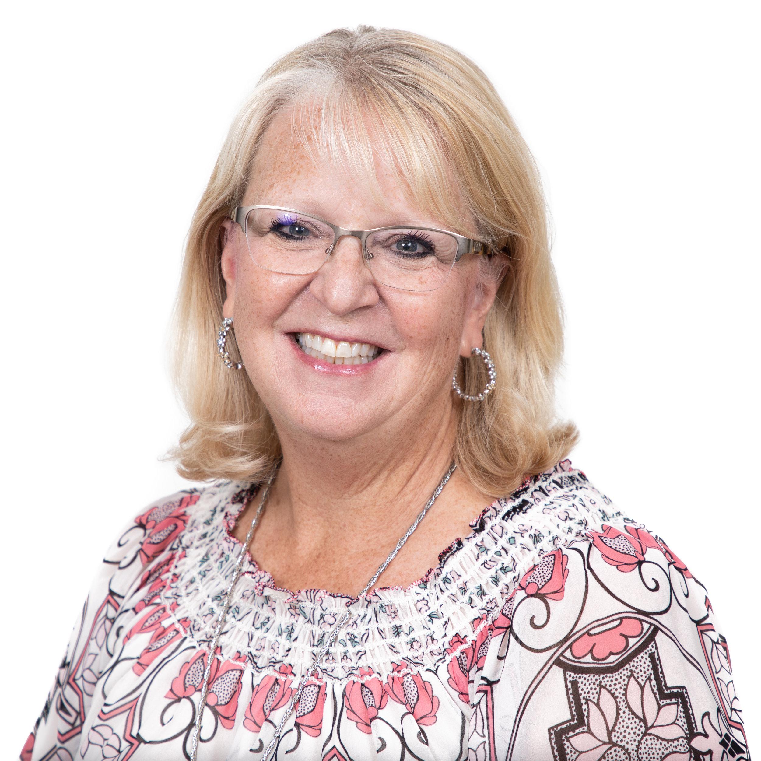 Dr. Marianne Lescher.jpg