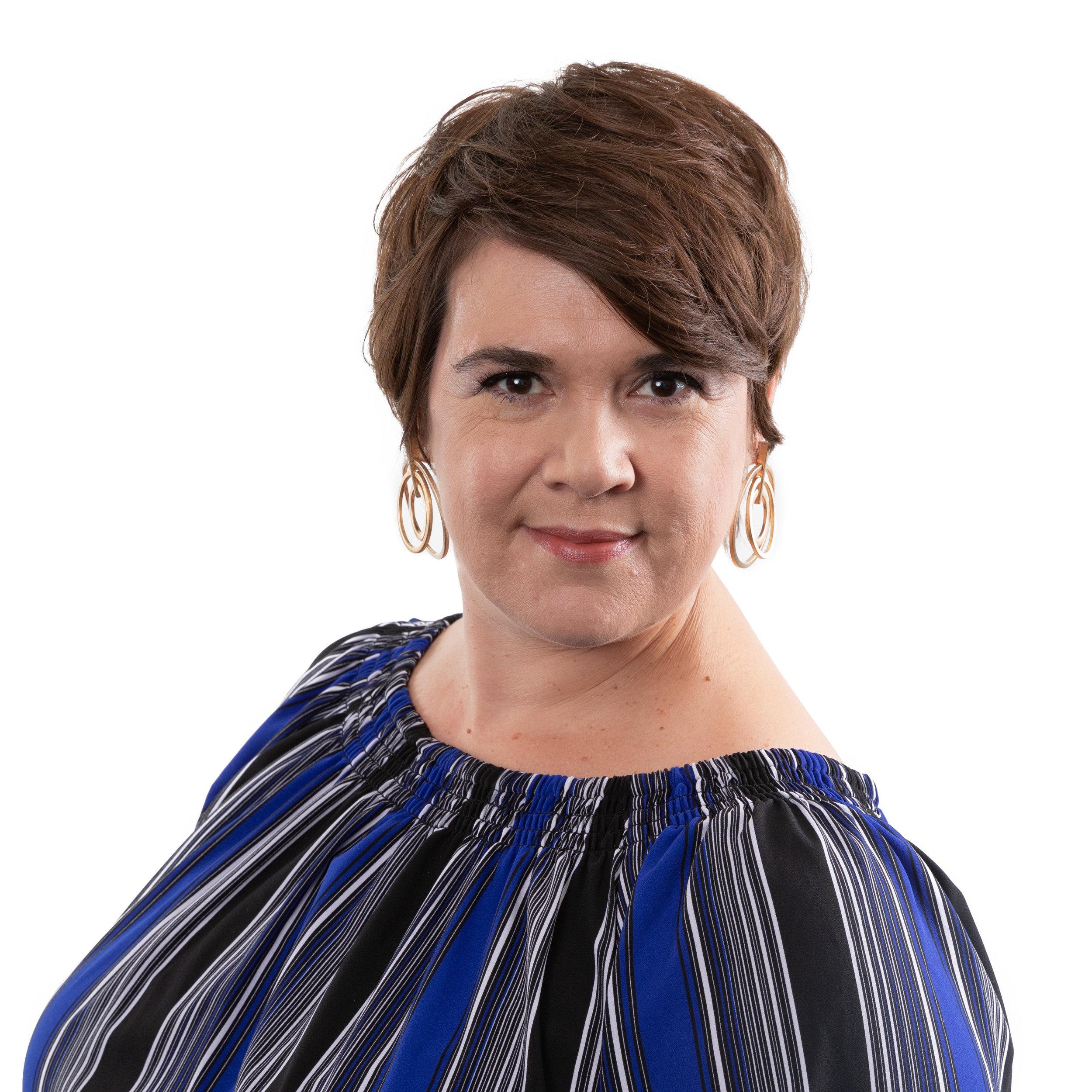 Theresa Hulihan.jpg
