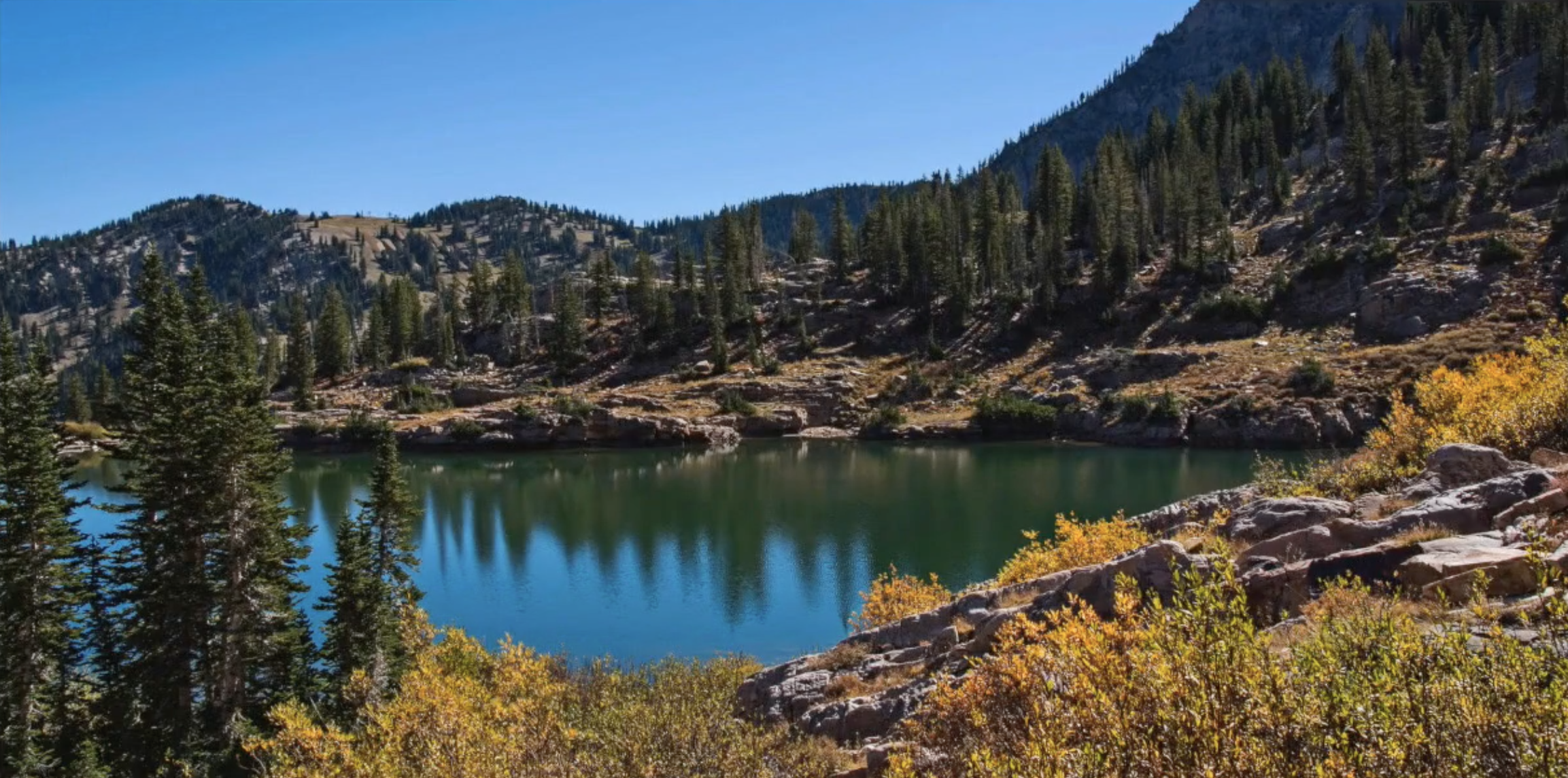 Solve It: Water Resources - Your challenge: To research the source of water coming into your community and come up with a plan to help measure and communicate the amount of water being used in your area.
