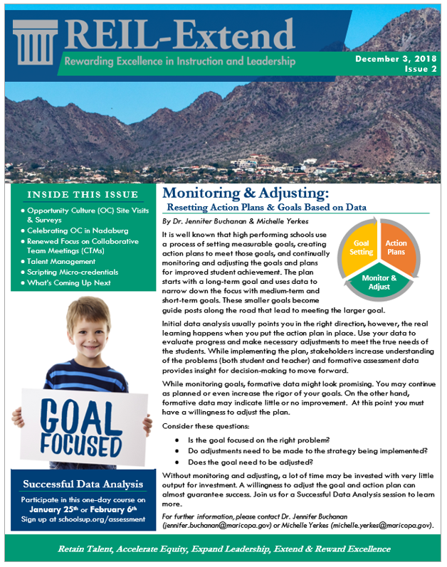 Newsletter Issue 2 V2.PNG