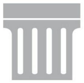 REIL Pillar.png
