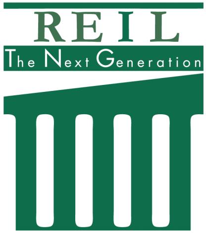 REIL-TNG Pillar 2.PNG