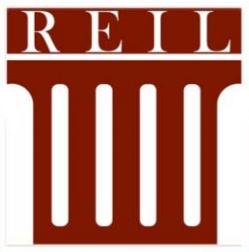 REIL Pillar 3.PNG