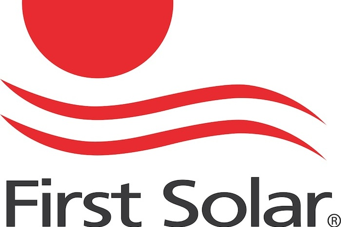 First Solar Tour Resources - Access resources used during the First Solar teacher tour and additional materials for your classroom.
