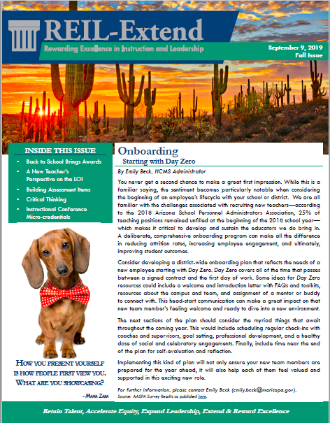 Newsletter Fall Issue.PNG