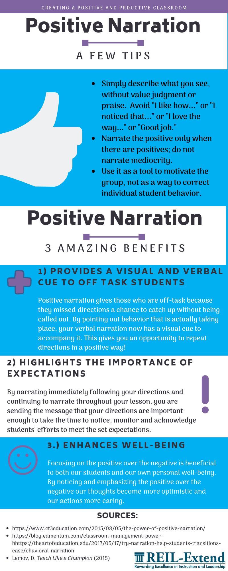 Positive Narration 2.png