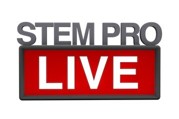 Win Just For Watching! - Submit a photo of your class watching this week's STEM Pro Live featuring engineers from Palo Verde Generating Station and you could win a Hubsan X4 drone for your classroom!