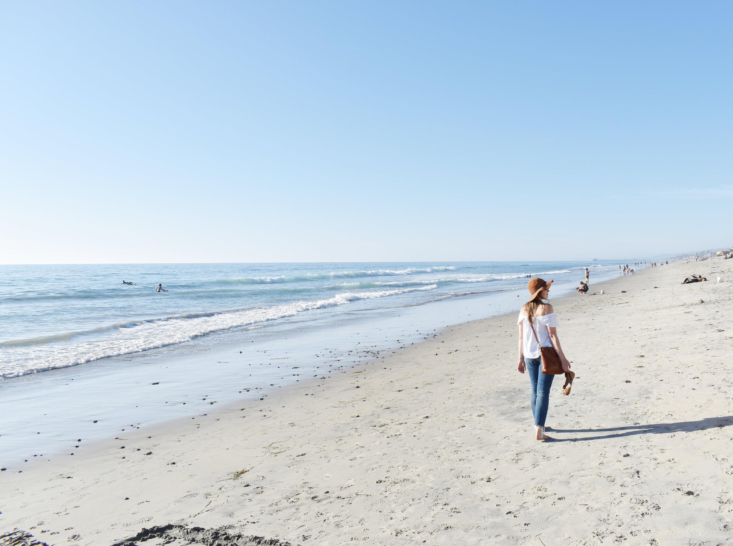 Beach shoes in hand.jpg