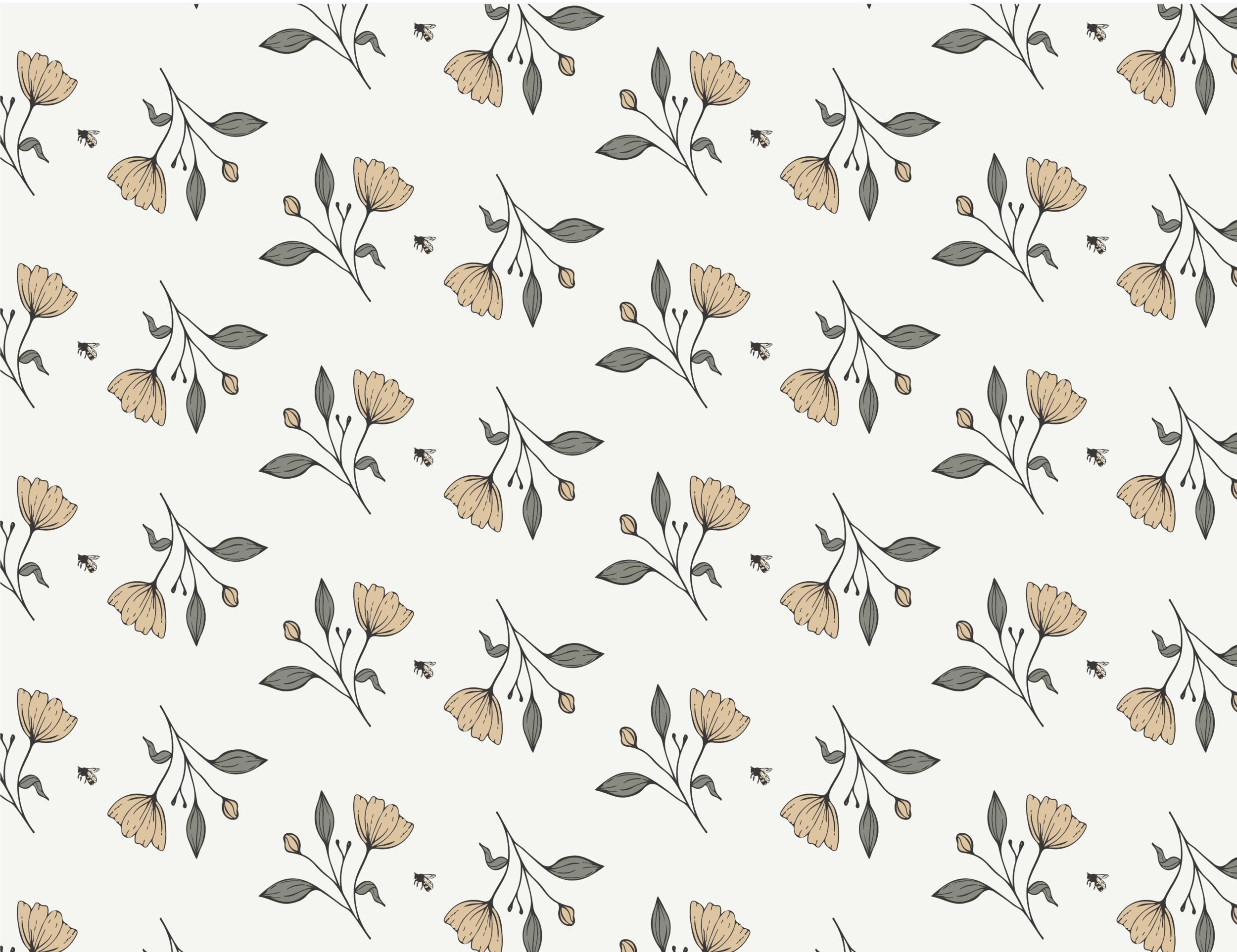 LA grey Pattern.png