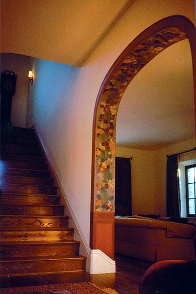 2006 Sodaro Archways Napa, CA.jpg
