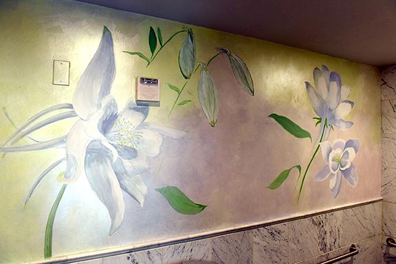 2016 Mural NRInn Bathroom Back Wall 1.jpg