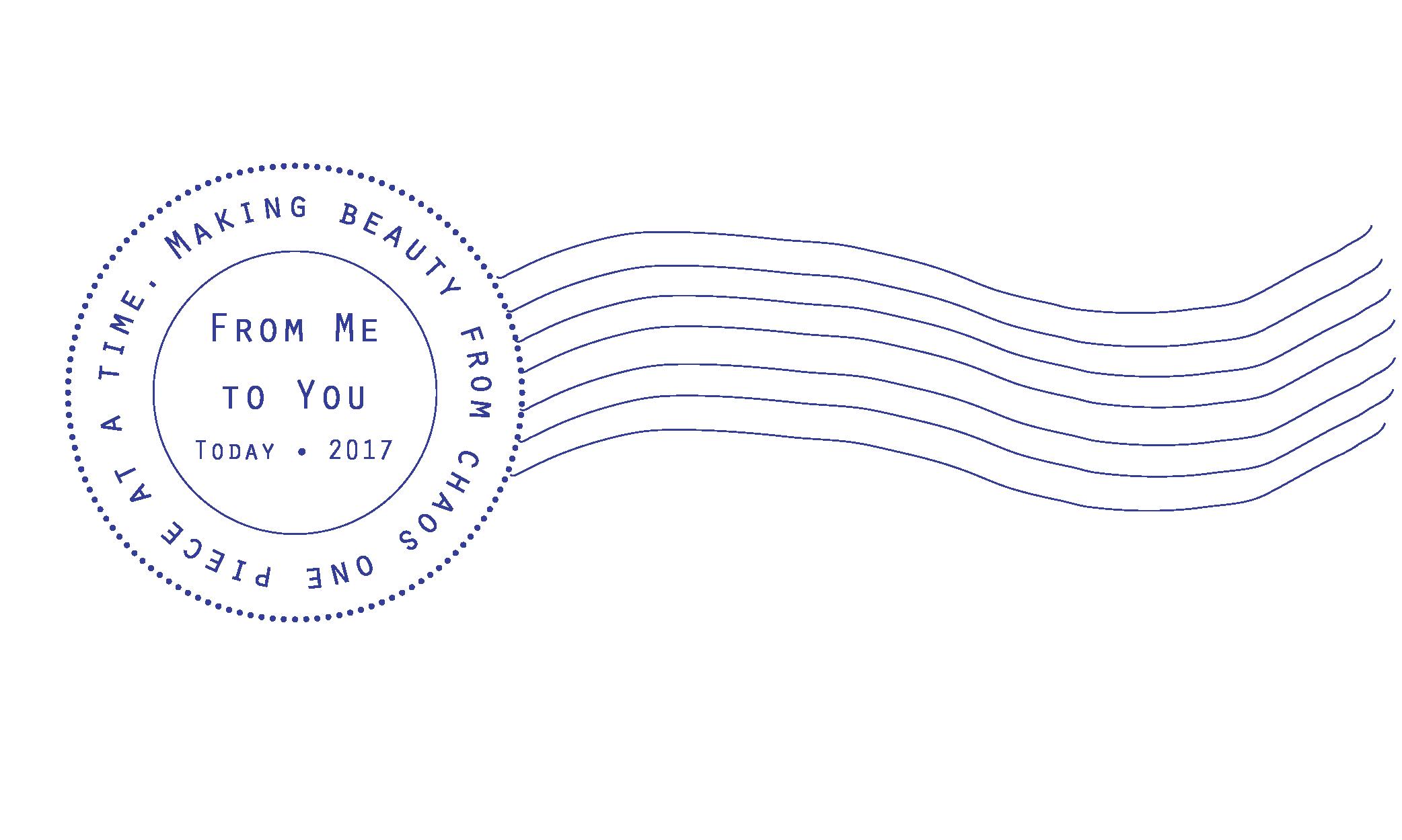 qm site postmark.png