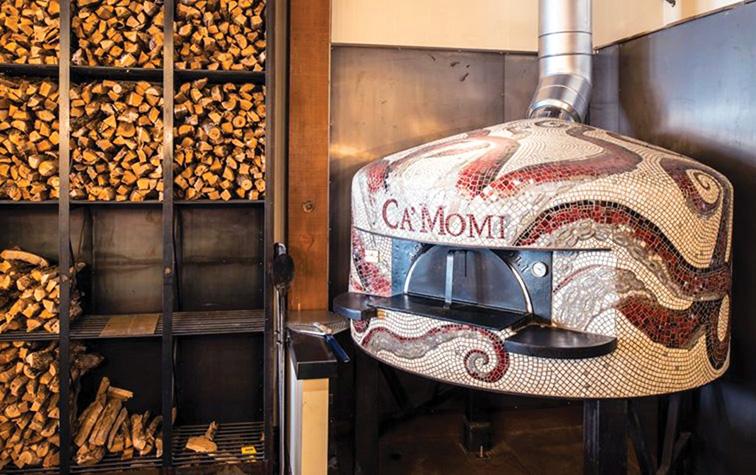Ca'Momi Pizza Oven + Wood RGB.jpg