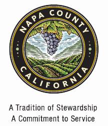 LOGO Napa County.jpg