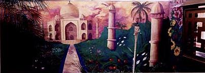 Mural Taj Mahal Baltimore, MD.A Wall.jpg