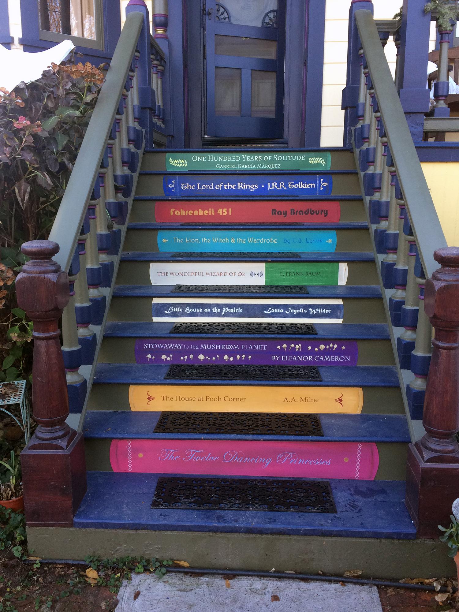 2016 Stairway Library Final.jpg
