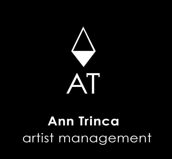 Ann Trinca logo.jpg