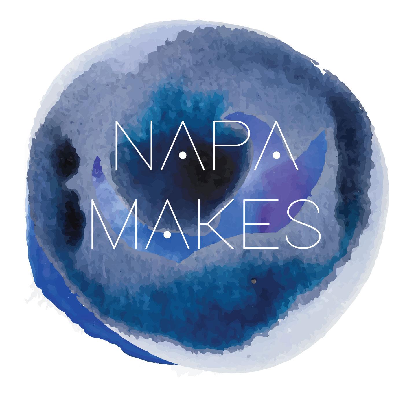 NapaMakes-FinalLogo.jpg