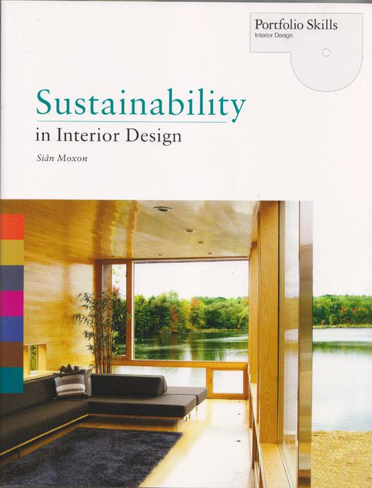 bluarch-sustainability-02.jpg