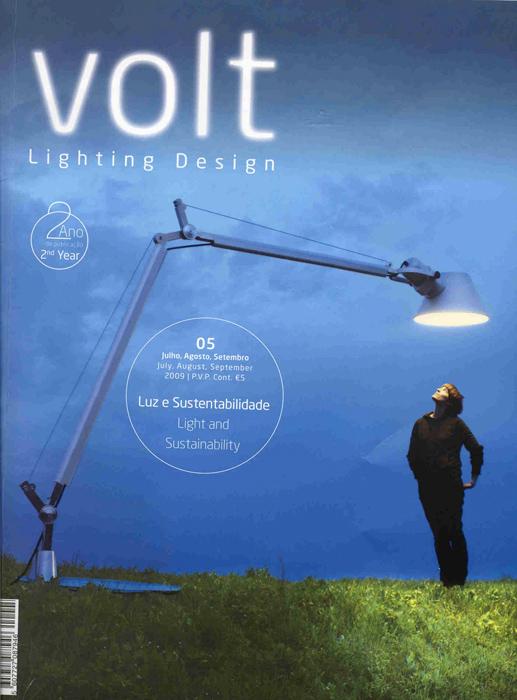 bluarch-volt-lighting-design-cover.jpg
