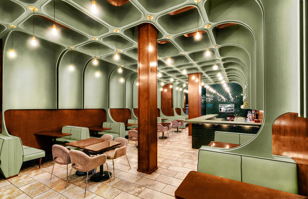 []-bluarch_times-square-diner_01.jpg