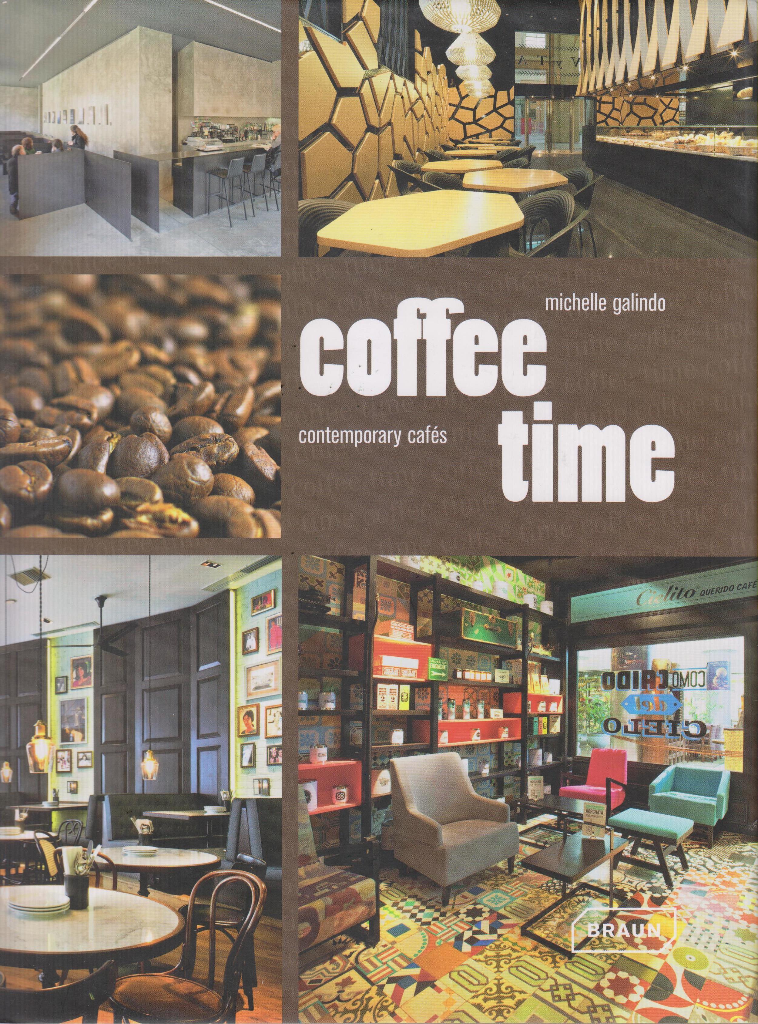 coffee time.jpeg