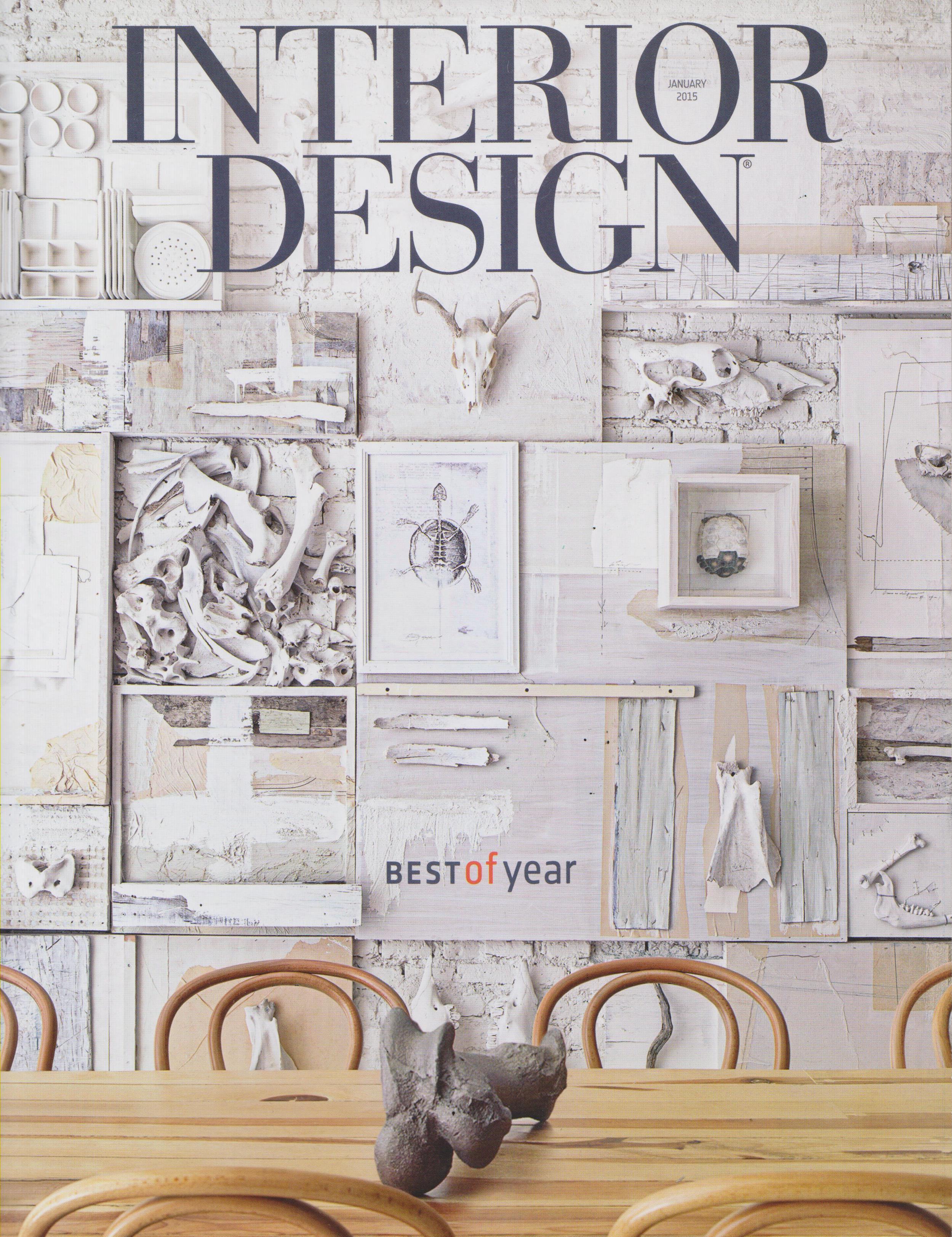 interior design mag.jpeg