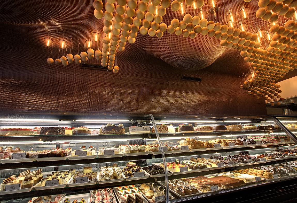 []-bluarch_omonia-bakery_03a.jpg
