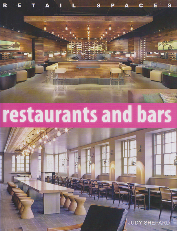 bluarch_restaurant and bars.jpg