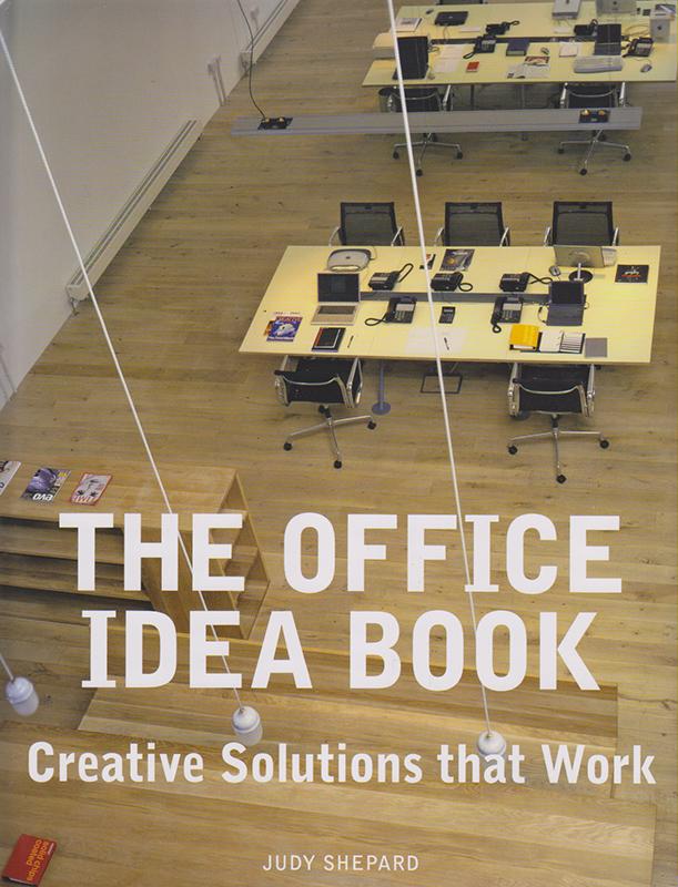 bluarch_the office idea book.jpg