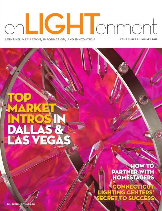 bluarch_enlightenment_01-2012.jpg